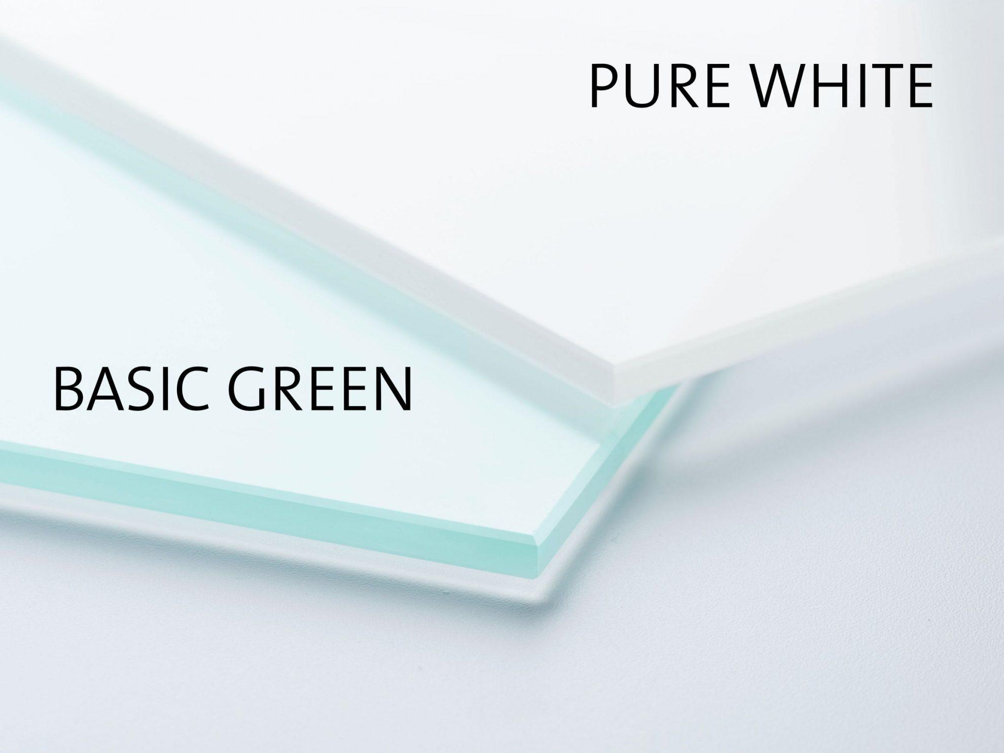 Nussbaum Gw Glas Vergleich mitBezeichnung