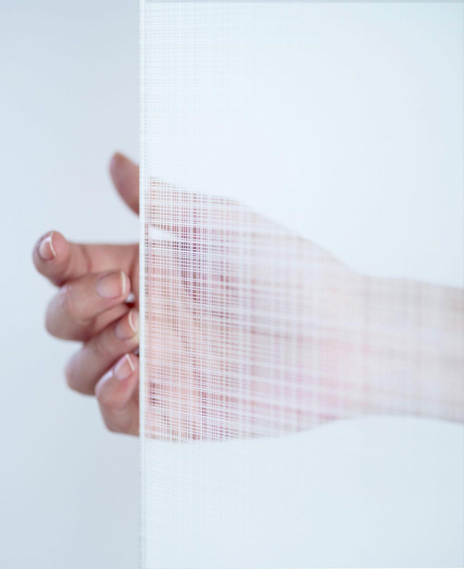 Nussbaum Gw Vergleich Hand OneSide