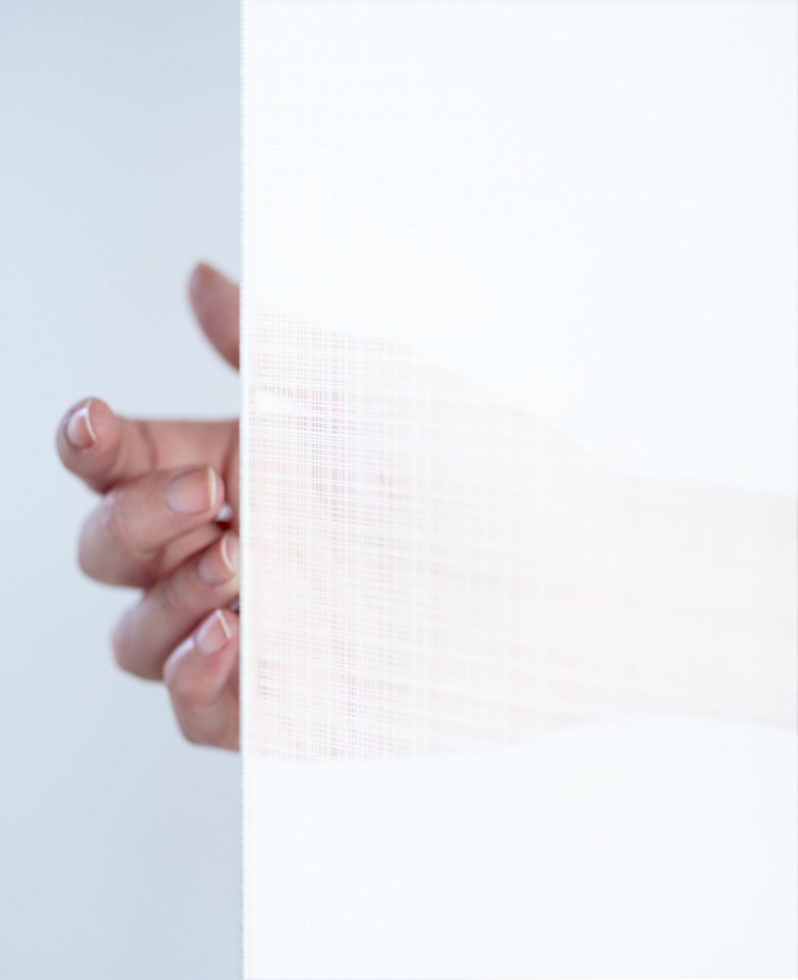 Nussbaum Gw Vergleich Hand TwoSide