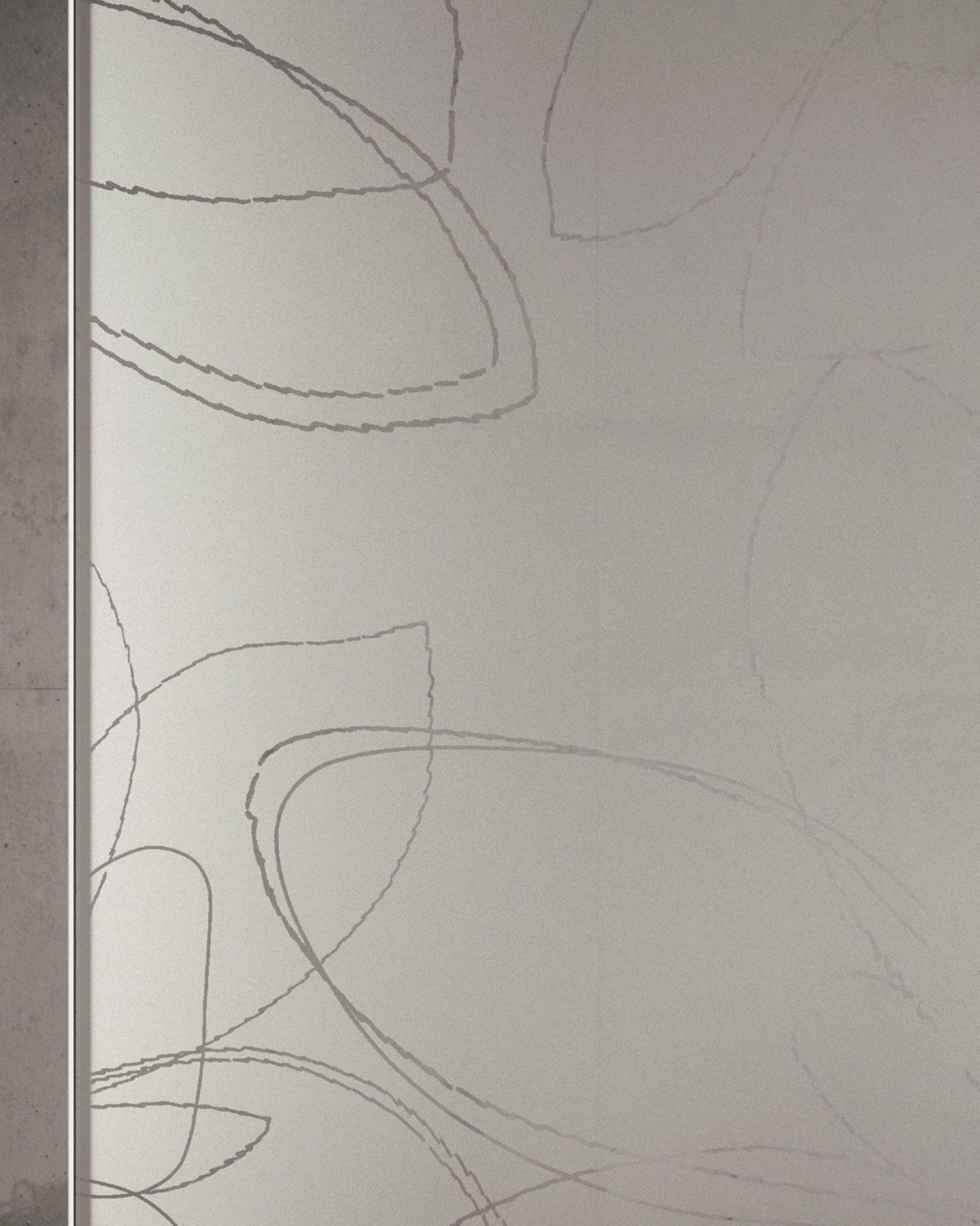 Nussbaum Gw dahlia madras bianco