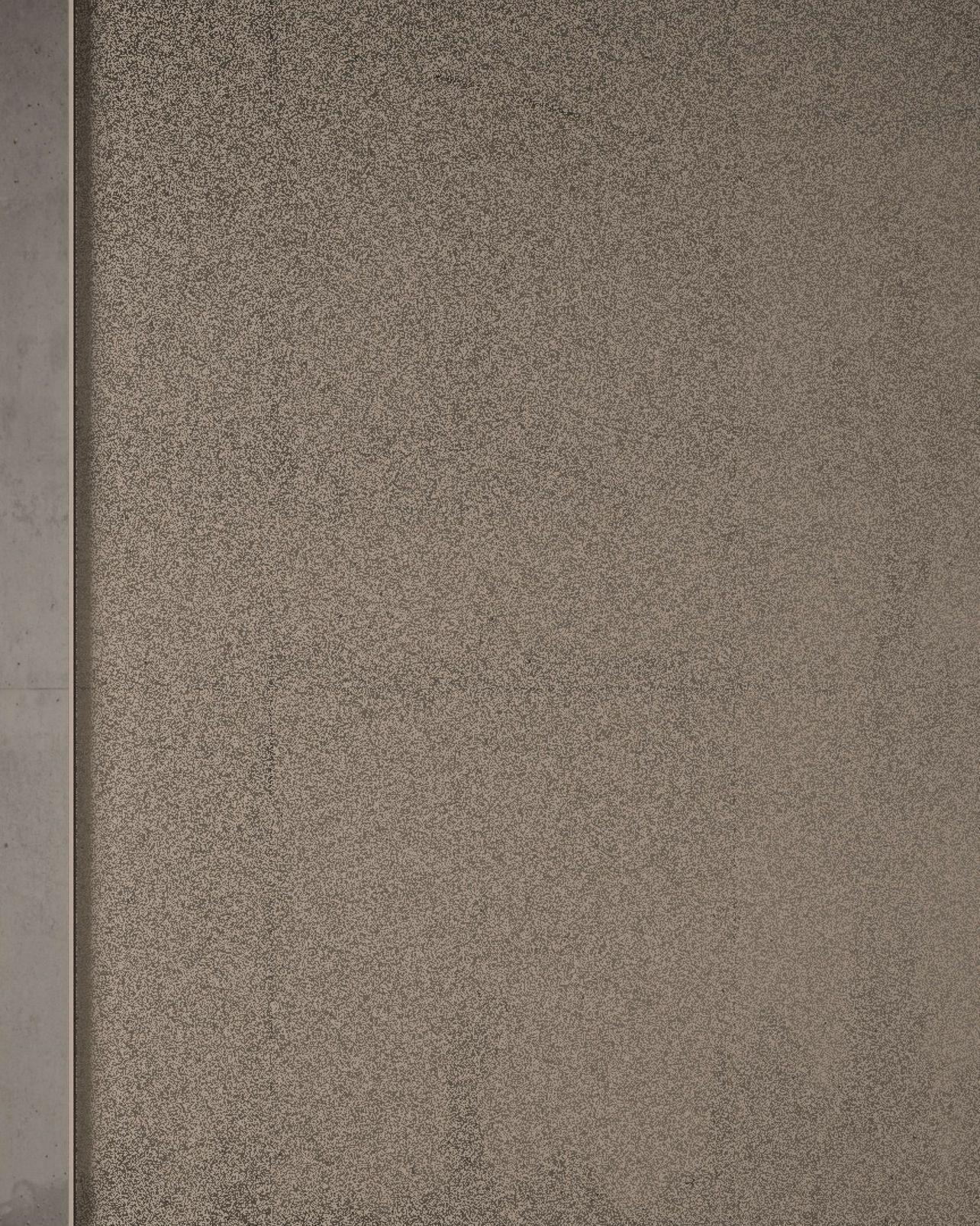 Nussbaum Gw sabbiato glitter bronze