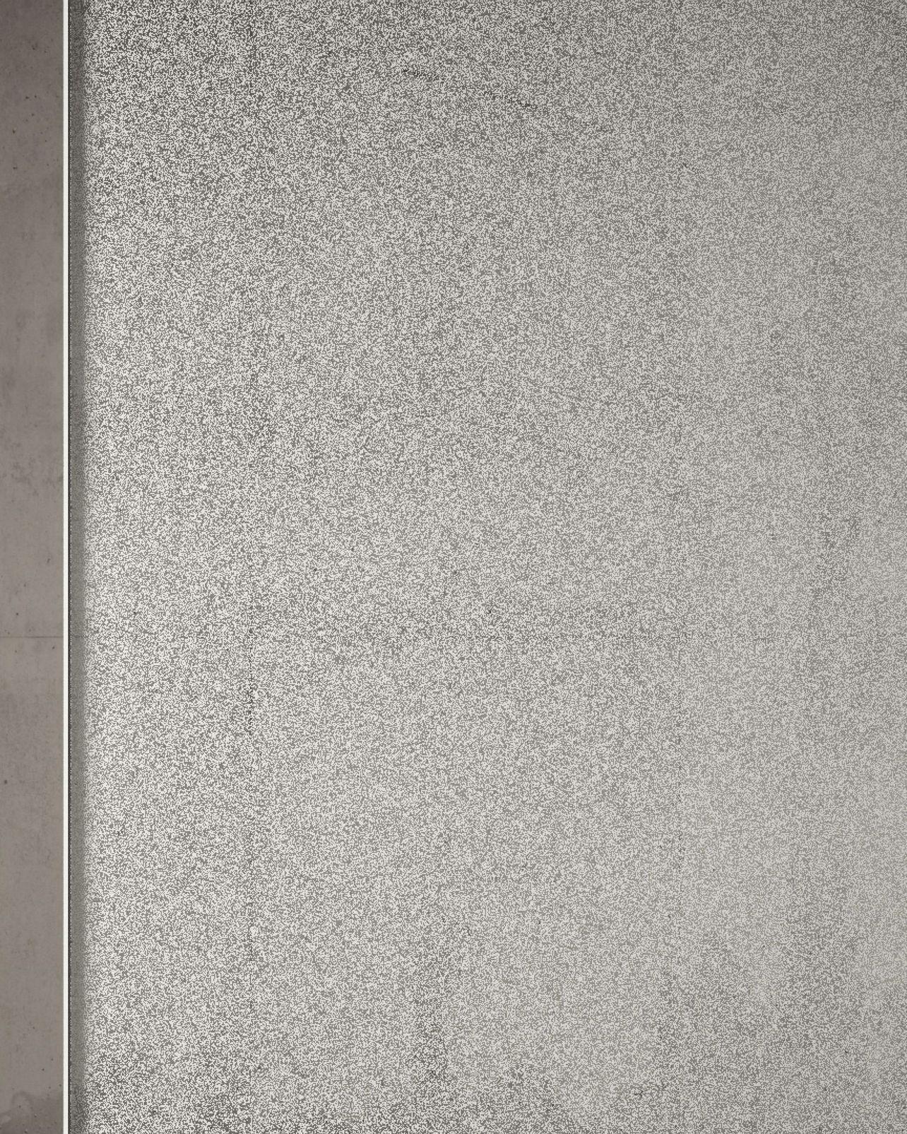 Nussbaum Gw sabbiato glitter trasparente