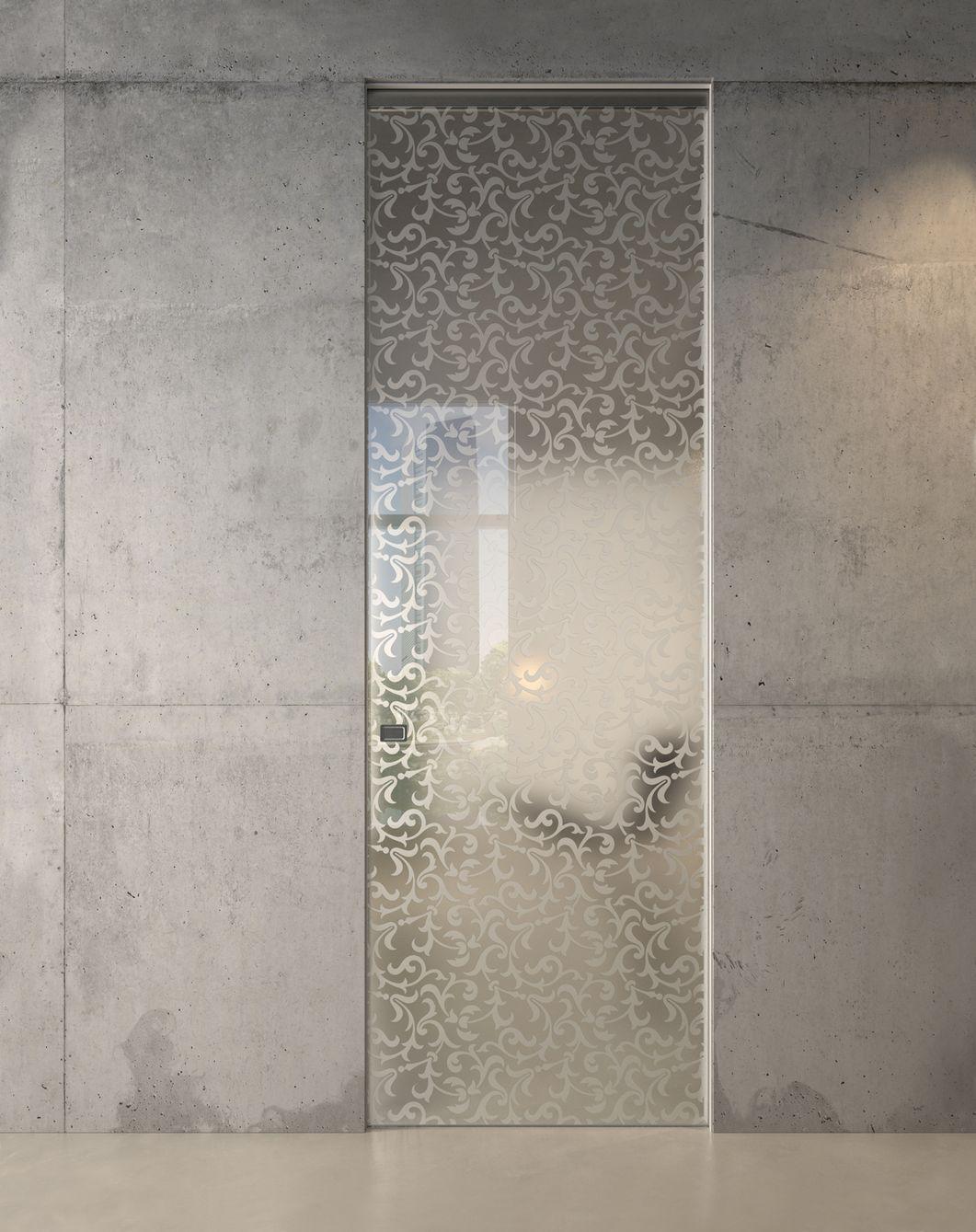 Nussbaum fiandra madras bianco verticale