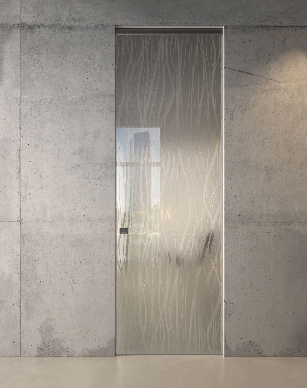 Nussbaum fili madras bianco verticale